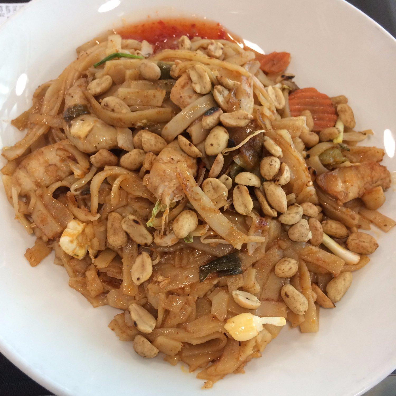 "tuk thai urban kitchen: ""not so great thai food"" – carolien's"